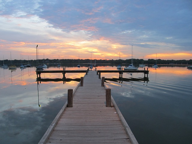Flood Insurance in Missouri City, TX for homes by the water
